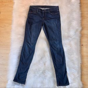 🌟🇱🇷4th sale! 🎆 Joes jeans skinny visionaire 29